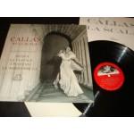 Maria Callas - Callas at la Scala