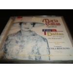 Maria Callas - Live in Dallas 20-11-1957