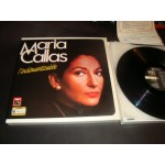 Maria Callas - L'Indimenticabile