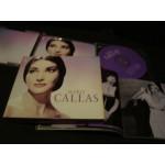 Maria Callas / Musiche dai films ...