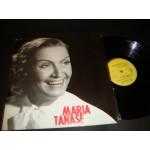 Maria Tanase / Maria Tanase