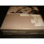 Maria Yudina Edition / SET BOX 8 CD
