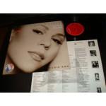 Mariah Carey - Music box
