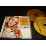 Mariah Carey - The Remixes