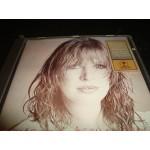 Marianne Faithfull - Dangerous Acquaintances