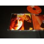 Marianne Faithfull - The Best Of