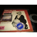 Marilyn Monroe - I wanna be loved by you / some like it hot
