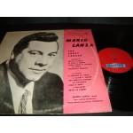 Mario Lanza - The Great Caruso