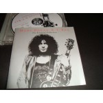 Mark Bolan & T.Rex - the Essential Collection