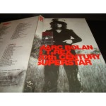 Mark Bolan & T.Rex - 20th Century Superstar