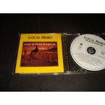 Mark Knopfler - Local Hero / Soundtrack