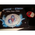 Martin Circus - Shine Baby Shine