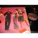 Martina - Disco Around the World