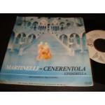 Martinelli - Cenerentola (Cinderella)