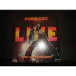 Marvin Gaye - At the London Palladium