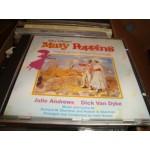 Mary Poppins - Walt Disney's