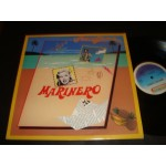 Marzio Dance - Marinero
