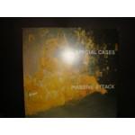 Massive Attack - Special cases