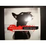 Massive Attack - Danny the dog