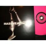 Massive Attack - Tear Drop