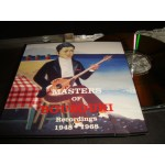 Masters of Bouzouki Recordings 1948-1968