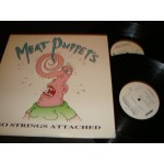 Meat Puppets – No Strings Attached