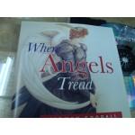 Medwyn Goodall - Where Angels Tread