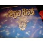 Mega Beat - Various Artists