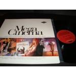 Mega Cinema - compilation