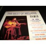 Melanie - the best of of Melanie