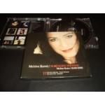 Melina Kana - silken songs / 17 selected songs