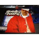 Memphis Bleek - Made