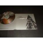 Mercury Sampler 3 / Compilation