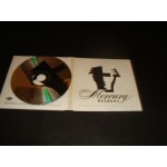 Mercury Sampler 2 / Compilation
