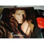 Michael Bolton - Timeless / The Classics