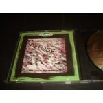 Michael Karoli & Polly Eltes – Deluge - The Complete Version