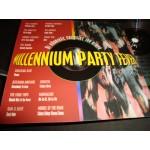 Millennium Party Fever / Various