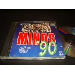 Minos 90 / Τα σουξε εθναι εδω