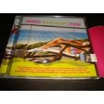 Minos Καλοκαιρι 2006 / Compilation