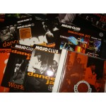 Mojo Club - SET 14 CD