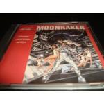 Moonraker - John Barry
