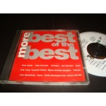 More Best of the Best - Various Classic Hits