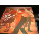 More Dirty Dancing / Various