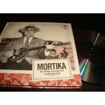 Mortika - rare vintage recordings from a Greek underworld