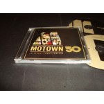 Motown 50 / Yesterday Today Forever