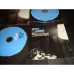 Movie Lounge - Compiled by Eleni Kolokotroni / 24 tracks
