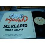 Italo Disco - Dance 80's