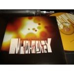 Mudhoney - Under a Billion Suns
