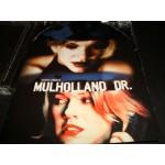 Mulholland Dr - David Lynch