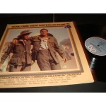 Music from Great Australian Films / Various